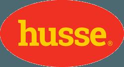 HUSSE Lietuva